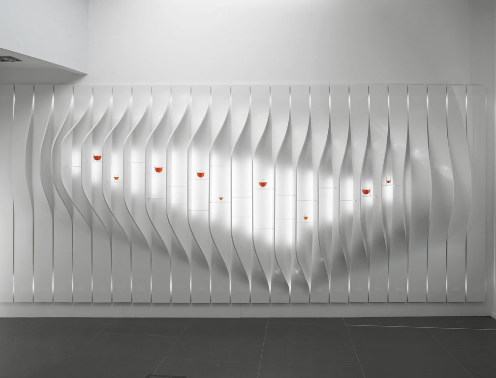 Corian 174 Super Surfaces Amanda Levete Architects Id 2112