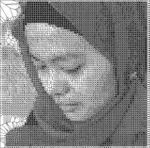 avatar2 - voronoi(2)