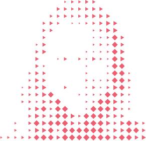 avatar30jan [Converted].1