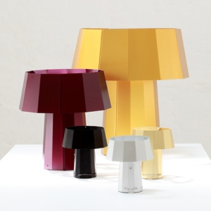 dzn_The-Espresso-Lamp-by-Piers-Mansfield-Scaddan_2