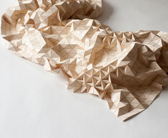 Elisa_Strozyk_wooden-textile6