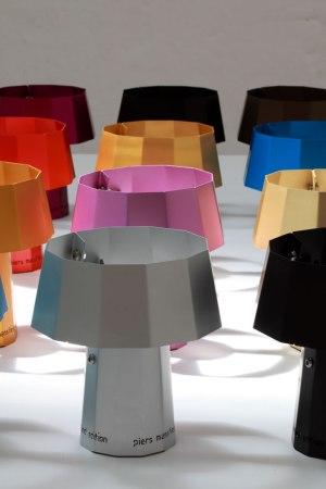 Espresso-lamp-by-Piers-Mansfield-Scaddan-yatzer-7