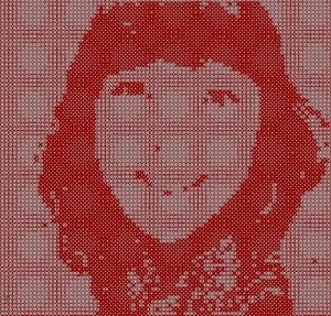 me avatar final