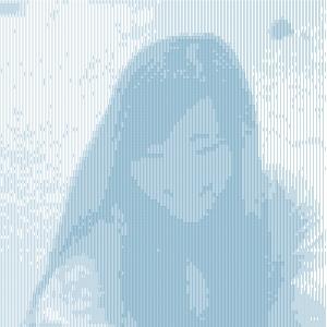 mj avatar with colour-01