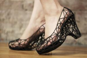shoes_continuum_01