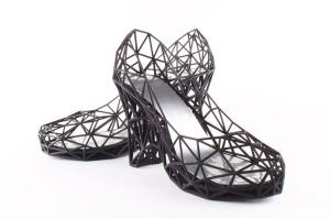 shoes_continuum_04