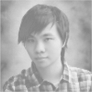Vick Cai Zhixiang