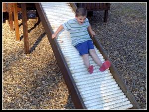 0828111808 roller slide m