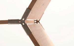 cracked-shelf-system4