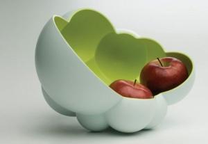 fruitbowl11