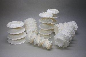 jun-mitani-origami-1-2