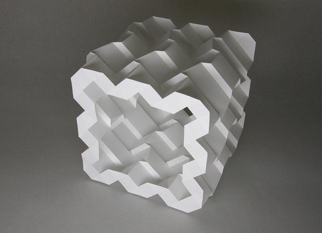 Jun-Mitani-Origami-1_detail_em