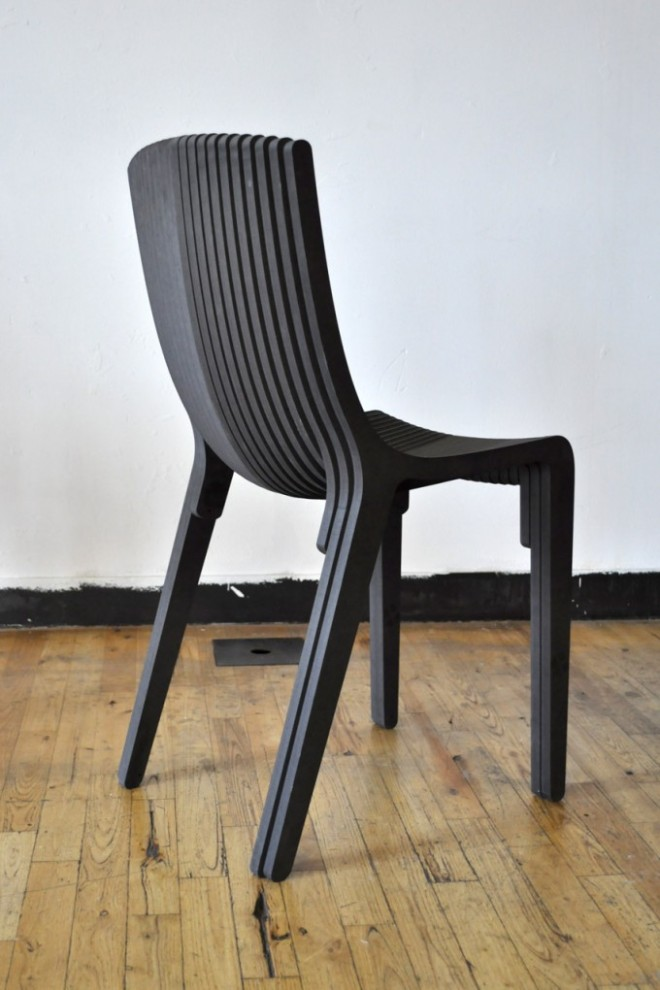 layer chair1