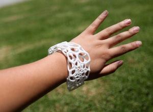 nervous-system-bracelet_5