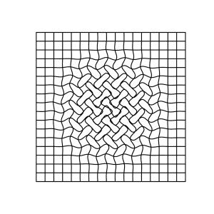 centerwave_imagesampler-01