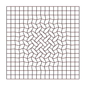 centerwaves_nointerlap [Converted]-01