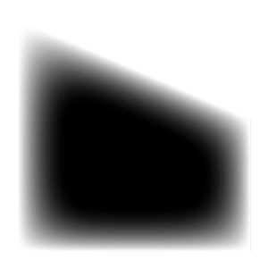 cutoffglow1-01